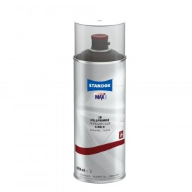 Standox 1K Primer Filler Spray 400 ml SprayMax U3010 1K-Füllprimer (4 Colori disponibili)