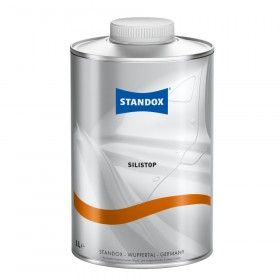 Standox Silistop Additivo Anti Silicone 1 Lt