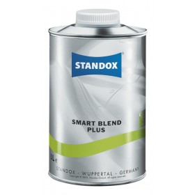 Standox Smart Blend Plus Diluente 1 Lt