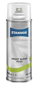 Standox Smart Blend Plus Diluente Spray 400 ml