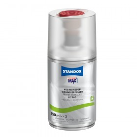 Standox SprayMax VOC-Nonstop-Grundierfüller U7580 Nonstop Primer Surfacer Spray 250 ml