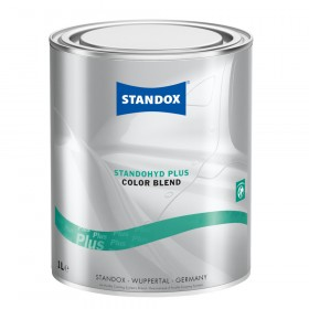 Standohyd Plus Color Blend Additivo 1 Lt