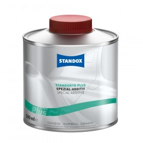 Standohyd Plus Spezial-Additiv special Additivo 500 ml